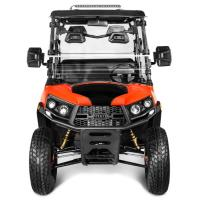 Wholesale 7.2kw 4 Stroke Golf Cart from china suppliers