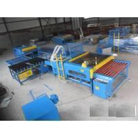 Wholesale Truseal flexible spacer I.G machine from china suppliers