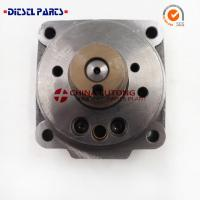 Wholesale distributor head oem 1 468 336 453 6cylinders diesel injector pump rotor from china suppliers