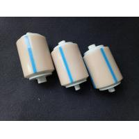Wholesale Nylon Conveyor Rollers Corrosion Resistant Long Service life Dust-proof from china suppliers