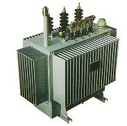 Wholesale TRANSFORMER PLYWOOD,Plywood Transformer from china suppliers