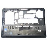 Wholesale Black Dell Latitude E7440 Laptop Bottom Case YGJ08 0YGJ08 AM0VN000403 A- from china suppliers