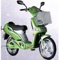 Buy cheap 350w Electric Bike from wholesalers