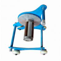 Wholesale Pipe wrapping machine for the high performance application of pipe wrap tape from china suppliers