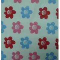 Wholesale Prining Nonwoven Product from china suppliers