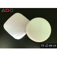 Wholesale Bathroom Slim 900LM 9 W Round LED Bulkhead Lamp from china suppliers