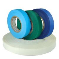 Wholesale Rubber heat melt seam sealing tape from china suppliers