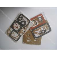 Wholesale Cylinder Head Gasket  for R175 R180 EM185 S195 S1100 S1105 S1110 from china suppliers
