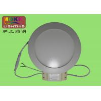 Wholesale 18W ROUND PVC, Epistar φ200mm Aluminum, Pvc Led Panel Light With JCH - MBD - 18W - 0 from china suppliers