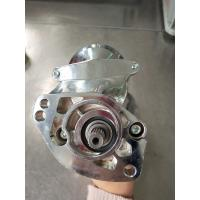 Buy cheap 2.0kw/1.8kw Chrome Motorcycle Starter Motor For Harley Davidson 18199 18446 from wholesalers