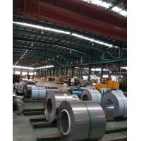 Wholesale Grade 304 Cold Rolled Stainless Steel Sheet With 1500 1800 2000mm width 0.6 - 6.0mm 2B Finish from china suppliers