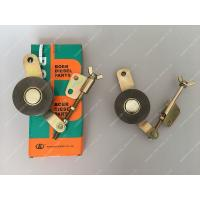 Wholesale Diesel Engine Kubota RT120 Parts tension pulley assy SS GOLD Band from china suppliers