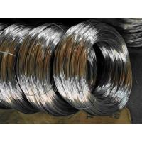 Buy cheap Bathroom Accessories Stainless Steel Bendable Wire Brilliant Surface from wholesalers