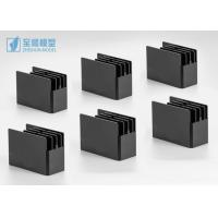 Wholesale Plastic CNC Prototype Machining /3D Prototype CNC Machined Components from china suppliers