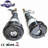 Wholesale Air Suspension Parts Mercedes W221 Airmatic Replacement 2213202113 2213202213 from china suppliers
