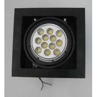Wholesale LED Downlight from china suppliers