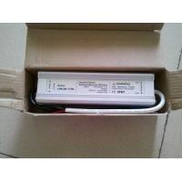 Wholesale High power Water - proof Constant Current LED Driver 100 watt , tunnel light from china suppliers