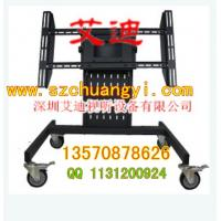 Wholesale karaoke floor lcd TV stand Monitor  Flat Panel Lcd Tv monitor Stand  NEW style from china suppliers