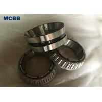 Wholesale Low Noise Tapered Roller Bearings 30202 High Strength Long Life from china suppliers