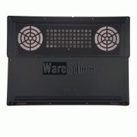 Wholesale AP17L000100 Laptop Bottom Case Cover For Lenovo Legion Y7000 Y7000-15 Y530 from china suppliers