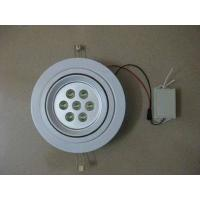 Wholesale LED Ceiling Light(RGH-CLG-7*1W) from china suppliers