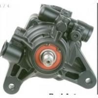 Buy cheap 56110-PND-A51 Auto Power Steering Pump Aluminum Material for Honda 21-5419 from wholesalers