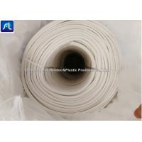 Buy cheap Medical Grade Tubing or hose , Flexible Medical Grade PVC Tubing High Performanc from wholesalers