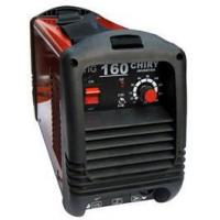 Buy cheap Inverter DC Tig Welding Machine from wholesalers