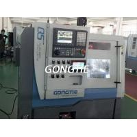 Wholesale CNC lathe Front Feeding in Vibration from china suppliers