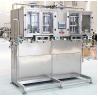 Buy cheap Pneumatic 220bags/H Aseptic Bag BIB Filling Machine from wholesalers
