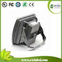Buy cheap Sale Promotion Factory Price Cost Recovering Investment Energy Saving Replace Led Explosio from wholesalers