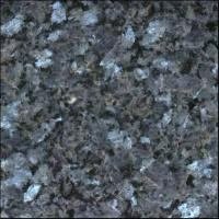 Wholesale Blue Pearl Granite,Blue Pearl Granite Tile,Blue Pearl Granite Slab,Blue Pearl Granite Countertop from china suppliers
