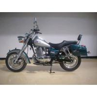 Buy cheap 250cc Motorcycle, Two Cylinder from wholesalers