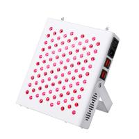 Buy cheap Portable Pdt Physiotherapy Apparatus Photon Infrared Red Light Therapy from wholesalers
