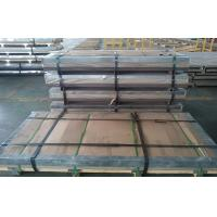 Wholesale ASTM A240 304 310S 316L Stainless Steel Sheet 4x8 for Household appliances from china suppliers