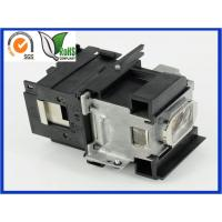 China 200W HS200 Panasonic Projector Lamps Compatible For PT-AE7000U PT-AT5000 on sale