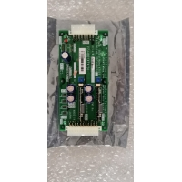 Wholesale Fuji Frontier 550 570 Digital Minilab Spare Part ATX23 125C1059629B 125C1059629 F125C1059629C from china suppliers