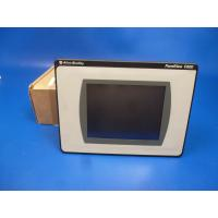 Wholesale Quality New AB Allen Bradley 2711-K10C20L1 HIM -Grandly Automation from china suppliers