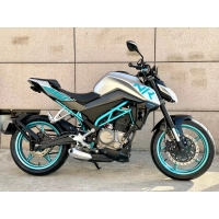 Wholesale 150cc High Powered Motorcycles with Air Cooled 4 Stroke SOHC 2 Valve engine from china suppliers