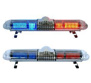 China LED Lightbar Series (TBD04916) on sale