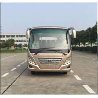 Wholesale Huaxin Used Mini Bus Diesel Fuel Type 2013 Year 10-19 Seats 100 Km/H Max Speed from china suppliers