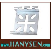 Wholesale cable spider bracket(UL, CUL .CE.SGS) from china suppliers