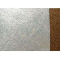 Wholesale Shockproof Low Density Fiberboard Good Bending Toughness Deformation - Resistant from china suppliers
