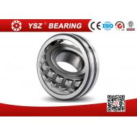 Wholesale TWB Brass Cage Roller Bearing With Taper Bore 23232CAKW33 In Stock from china suppliers