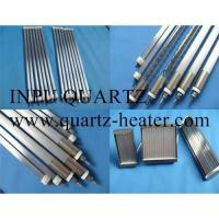 Wholesale Far infrared quartz heater,tubes,elements from china suppliers