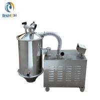Wholesale Pneunmatic Vacuum Conveyor For Powder Stainless Steel 304 Easy Operation from china suppliers