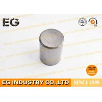 Buy cheap Self Lubricating Carbon Graphite Bearings Customized For Fluid Handling Pumps from wholesalers