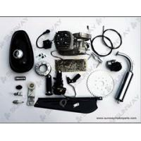 China 2012 New 80CC Bicycle Engine/Bicycle Motor on sale
