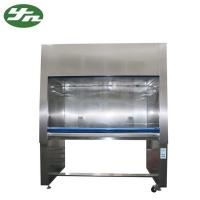Buy cheap Vertical Laminar Clean Bench Air Flow Cabinet Clean Room 304SUS H13/H14 from wholesalers