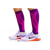 Wholesale Shin Splint  Calf Muscle Compression Sleeve Leg Performance Support For Running from china suppliers